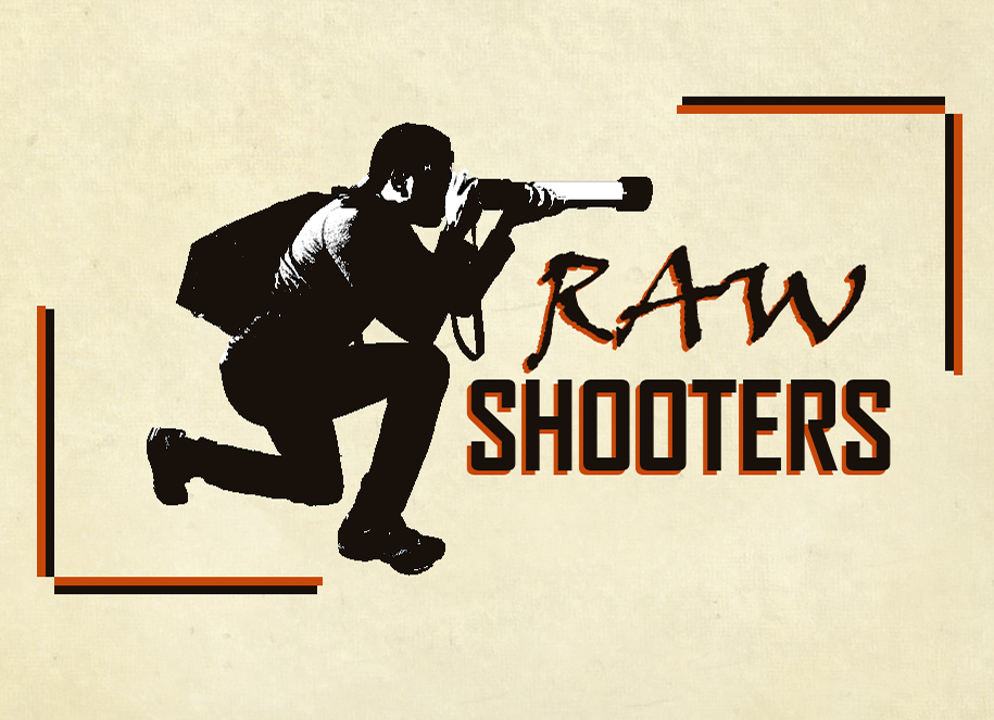 raw-shooters